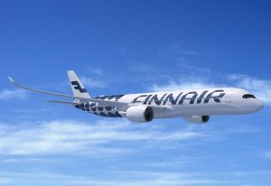 Per Finnair più flessibilità nella modifica delle prenotazioni