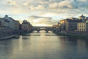 Centro Congressi al Duomo promuove l'arte in occasione del Musart Festival a Firenze