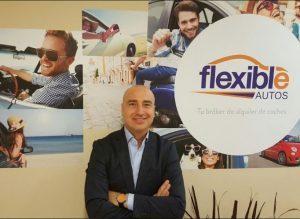 Flexible Autos, novità per il noleggio auto negli Usa