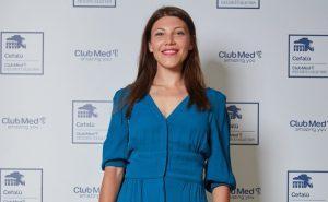Al pre-opening del Club Med di Cefalù anche il brand Glacé