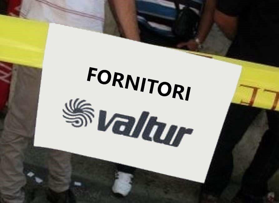 Valtur, i fornitori replicano a Bonomi
