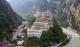 Acquario di Genova e Forte di Bard, accordo di partnership