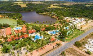 Fazenda Fiore: un pezzo di Italia nello stato brasiliano del nord est Alagoas