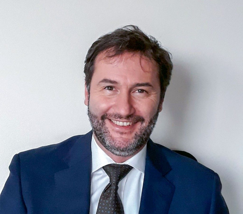 Milani (Fto): «Registratore di cassa? Le adv siano esonerate»