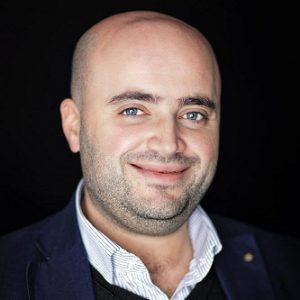 Salamone (Atr): «Senza aiuti gli albergatori lombardi dovranno licenziare»