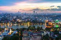 Four Seasons aprirà una seconda struttura in Vietnam, ad Hanoi