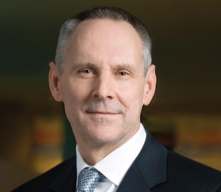 John Davison confermato alla guida di Four Seasons