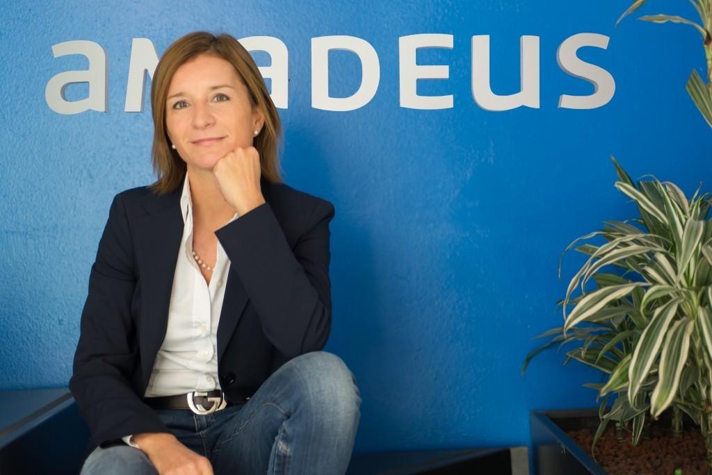 Amadeus: crescita complessiva. Prenotazioni delle agenzie aumentate del 2,4%