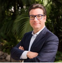 Rocco Forte chiama Francesco Roccato a capo dell'Hotel De La Ville di Roma
