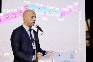 Risposte Turismo: il 2020 sarà un nuovo anno record per le crociere in Italia