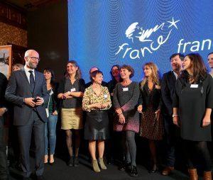 """La Francia inaugura la promozione 2018 all'insegna del """"savoir faire"""""""