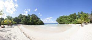 Natale in Giamaica, una località per ogni tipo di viaggiatore