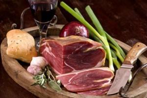 Il Friuli Venezia Giulia lancia la Strada del vino e dei sapori