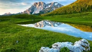Friuli Venezia Giulia alla Bmt con l'offerta estate
