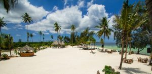 Fruite&Spice Resort entra in Life Resorts Private Collection