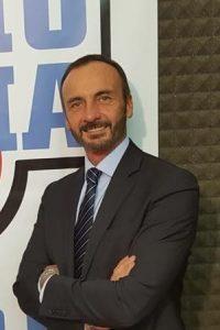 Dimitri Terenzi nuovo direttore vendite di Fruit Viaggi