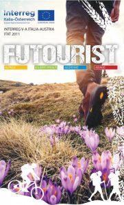 Futourist, verso un turismo sostenibile per valorizzare le montagne meno note