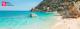 Gb Viaggi arricchisce il portfolio con tre new entry. Focus su Sicilia, Puglia e Campania