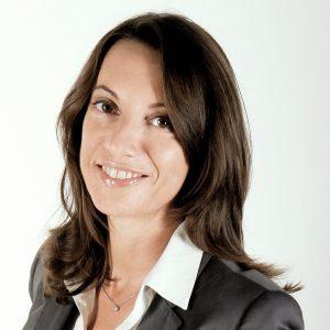 Moldova: l'Italia un mercato interessante con tante proposte