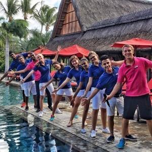 Club Med ricerca 200 professionisti per la stagione estiva