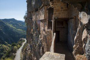 Epiro: una Grecia diversa dei piccoli villaggi