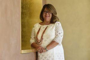 Best Western Italia: «Outlook positivo, prenotazioni a +10%»
