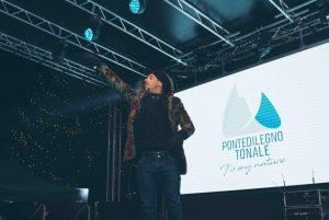 Pontedilegno-Tonale: successo del ponte dell'Immacolata