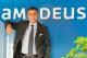 Partnership Amadeus e Booking.com. Gli adv aumentano il portafoglio d'offerta alberghiera