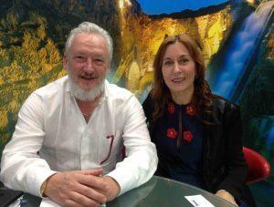 Gardaland: un 2018 all'insegna del turismo ecosostenibile