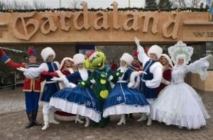 Primarete, tutto pronto per la convention a Gardaland