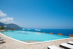 Garibaldi Hotels, molte prenotazioni per l'Avalon Sikani resort