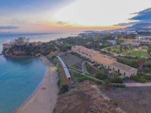 Garibaldi Hotels: boom sulla montagna e trend in tenuta sul mare