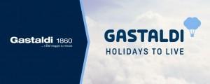 """Gastaldi Holidays, """"polizze omaggio"""" fino al 29 febbraio"""
