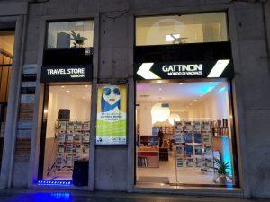 Gattinoni sceglie Elvy Tours per il prodotto Corsica