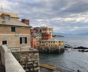 """Genova, con """"city break 2019"""" gli sconti per il week end"""