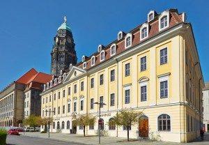 Autograph Collection cresce in Europa: 12 nuovi hotel nel 2019