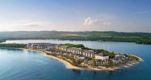 Caribbean Travel Marketplace in Giamaica, l'inaugurazione a Montego Bay