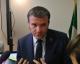 Centinaio: «Franceschini perché non sostieni il turismo italiano?»