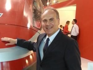 Fs Italiane rilancia Discover EU Interrail, nuove opportunità per i giovani
