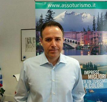 Accordo Bizzeffe-Assoviaggi per valorizzare l'incoming italiano