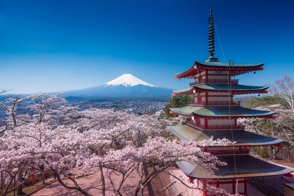"""Gattinoni Travel Experience: proposte per una primavera """"a colori"""""""