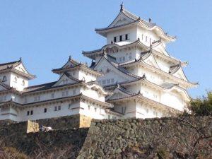 Giappone, sei tour operator italiani al fam trip di lusso del Jnto