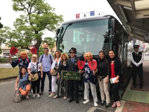 Giappone: alla scoperta dei servizi top class con 6 tour operator italiani