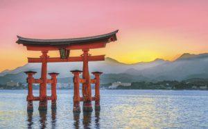 Quality Group rilancia sul Giappone, primo prodotto per fatturato