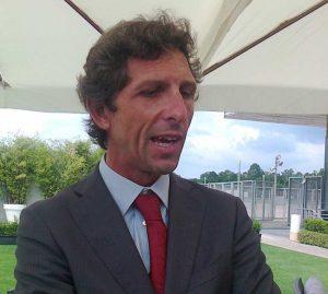 Condor: Andrea Gilardi succede a Corrado Munarin alla direzione generale