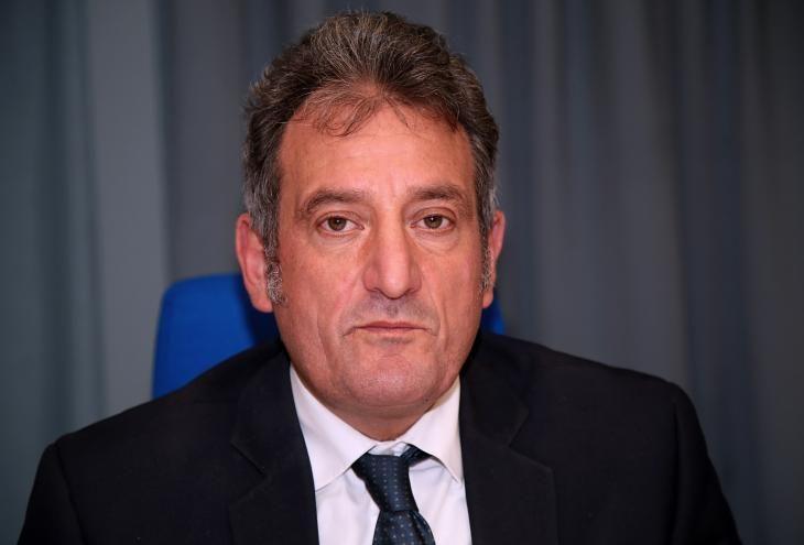 La regione Abruzzo affida la promozione turistica all'agenzia Aigo