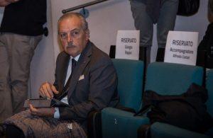 Explora affida a Aigo le relazioni pubbliche in Italia e sui mercati esteri