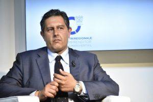 Liguria, nuova collaborazione con l'Enit per promuovere e sostenere la regione