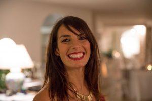 Sardinia360: sarà un'estate all'insegna delle esperienze