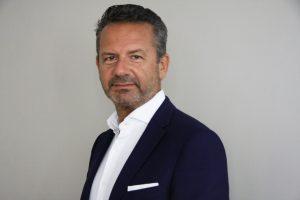 Eden Viaggi sostiene la colletta della Fondazione Banco Alimentare Onlus
